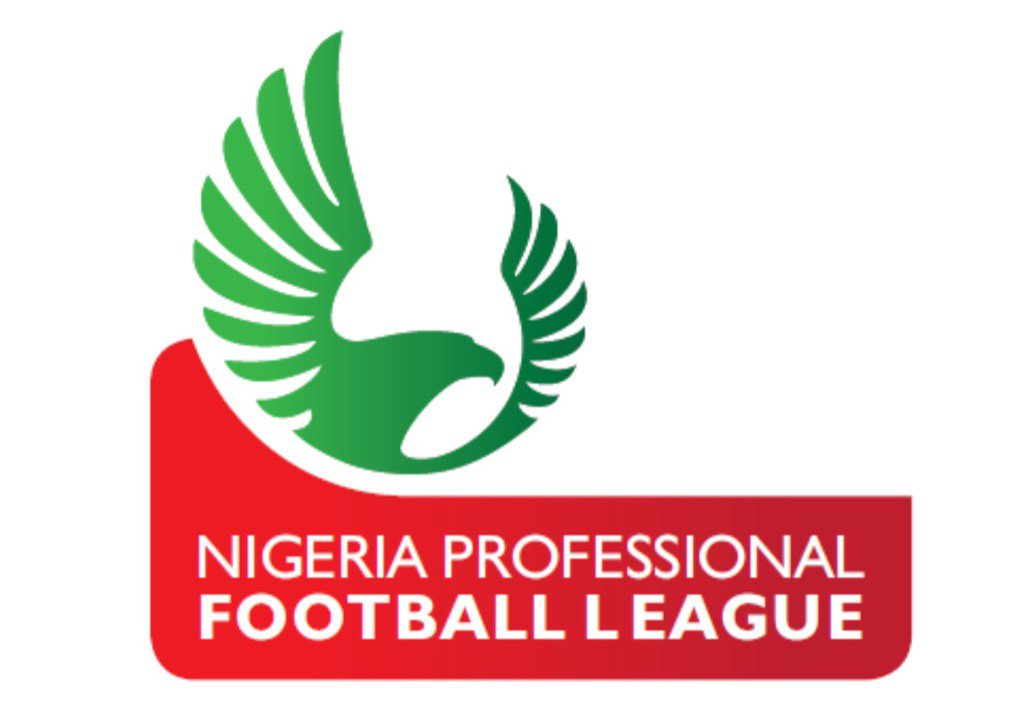 NPFL Week One Round Up
